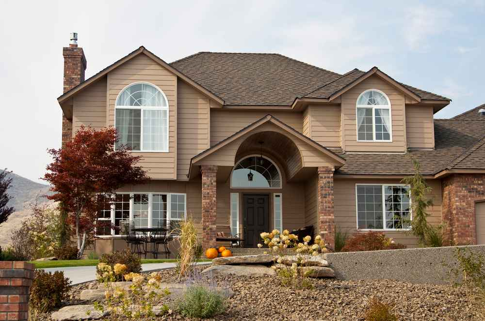 Roofing Services in Silver Spring, MD