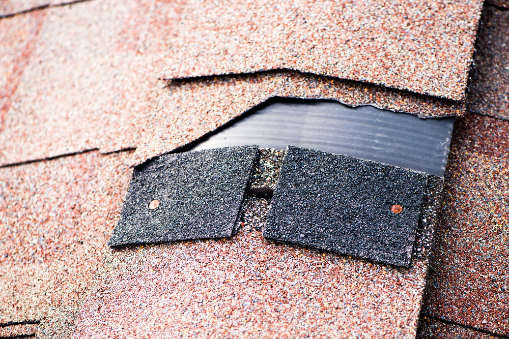 residential roof repair service experts maryland